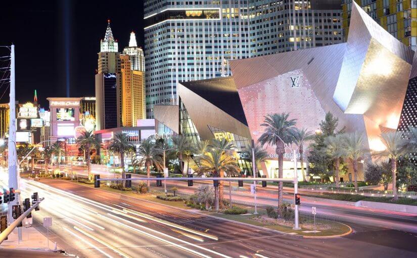 Gartner Enterprise Information and MDM Summit 2014 Vegas Recap