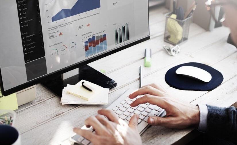 Gartner Newsletter Highlights Business Value of MDM for Product Data