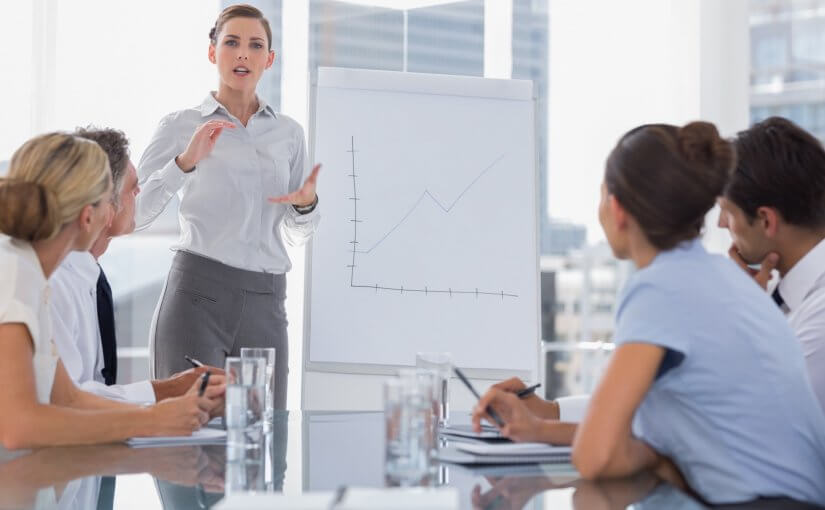 Mastering and Taking Command of Data to  Enhance Business Operations