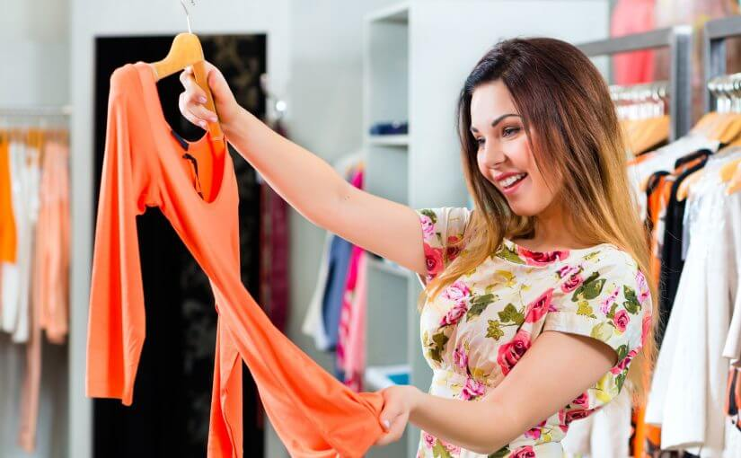 World's Largest Apparel and Footwear Manufacturer uses Riversand MDMCenter To Manage Multidomain Needs Across Brands Globally