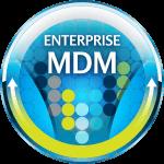mdm-badge