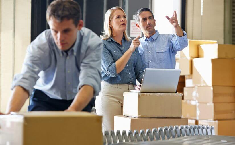 Digital differentiation for mid-sized manufacturers & distributors is elusive but Product Information Management (PIM) can help