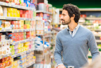 A Point of View for PIM in Retail, CPG and Distribution Companies
