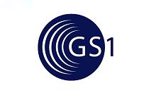 Gs1 Us, Inc.
