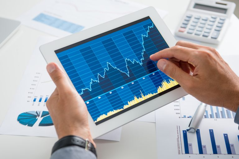 Improving Master Data Liquidity with Riversand MDMCenter