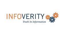 Infoverity