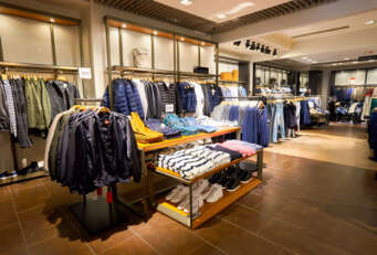 Managing Product Information: Retailer's Perspective