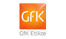 GfK Etilize