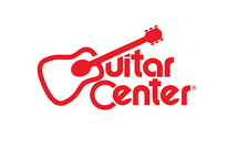 GuitarCenter Riversand customer
