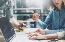 Riversand Valuestream: Capturing the Business Value of Master Data