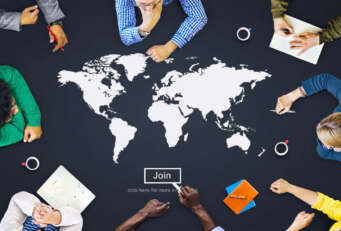Support Global Operations and Complex Marketing Needs with MDM and DAM