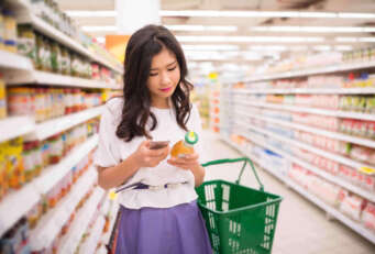 Align the Time-to-Market with Changing Consumer Choices