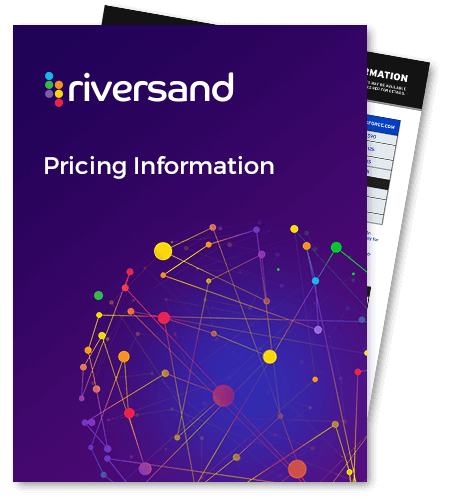 riversand Price Request
