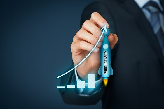 Accelerated Growth Requires Excellence in Product Information Management