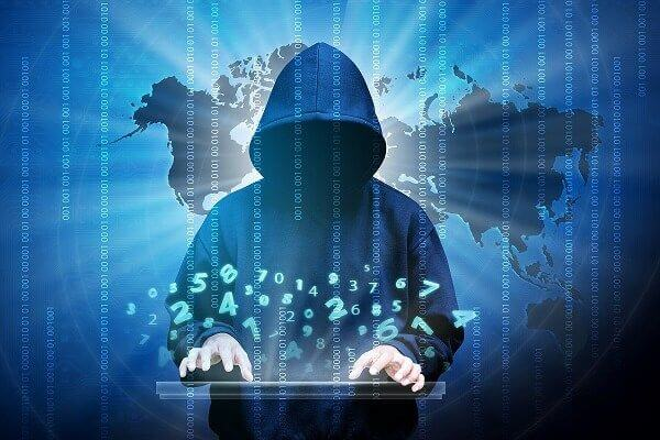 Managing Customer Data at Cyber Security Companies