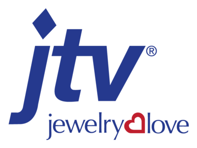 Jewelery television JTV bei der Wahl von Riversand