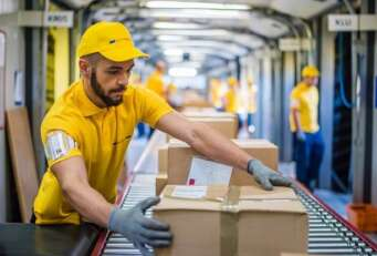Product Information Supply Chain – Then and Now