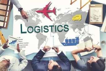 Data is an Asset in a Distributed Procurement and Supply Chain Process
