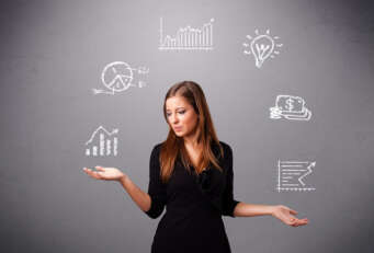 MDM as a Top Priority for Corporate Agility