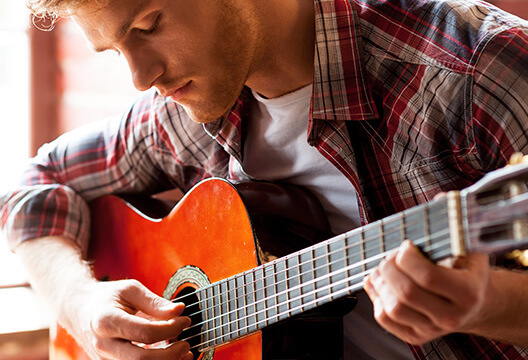 Global Musical Instruments Retail Chain Boosts Productivity Sales with Riversand's Vendor Portal