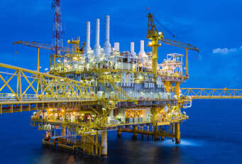 MDM and UNSPSC improves Category Management for Oil & Gas Companies