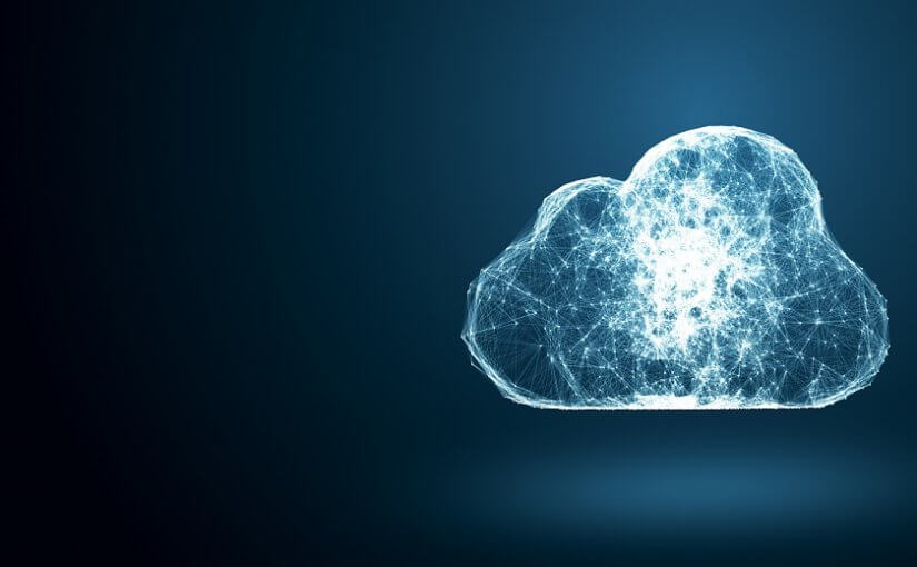 Walmart vs Amazon – Why Cloud Portability has become a Business Imperative?