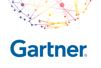 Riversand positioned as Visionary in Gartner Magic Quadrant for MDM