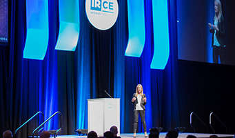 IREC | June 5-8, 2018, Chicago