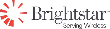 Brightstar on Implementing Riversand MDM