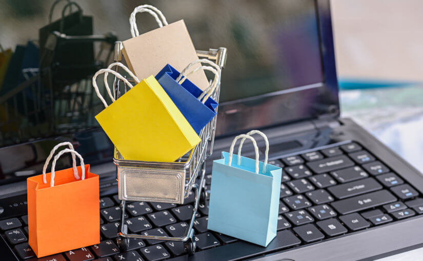 How Does a Product Information Management Solution (PIM) aid in a Unified Commerce Paradigm?