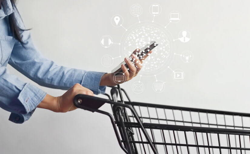 Delivering on the Promise of an Integrated Omnichannel Experience