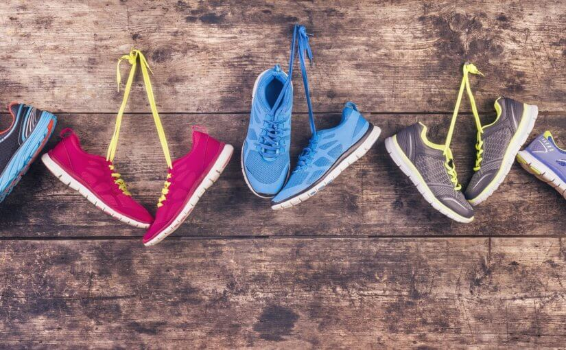 Product Customization: MDM and the Retail Journey of Personalized Kicks
