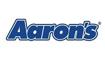 Aaron's