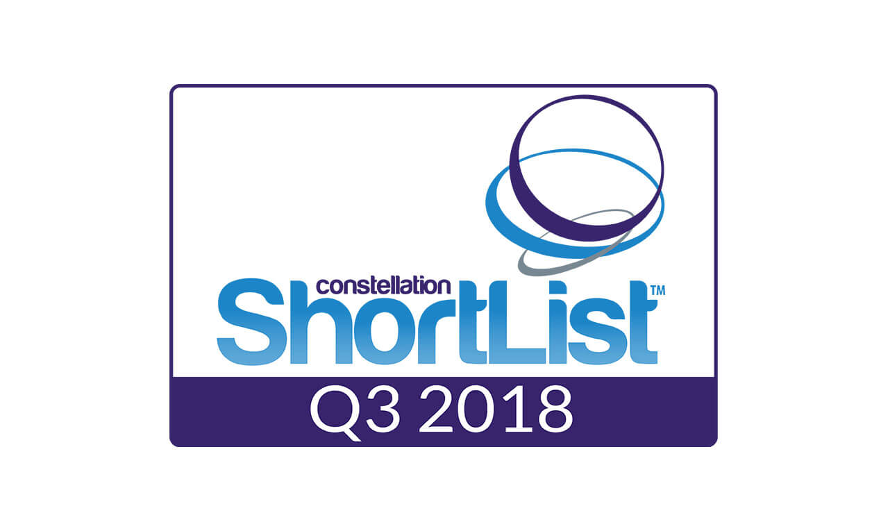Riversand Named to Constellation ShortList™ for Master Data Management Offerings for Digital Transformation Leaders Disrupting Markets
