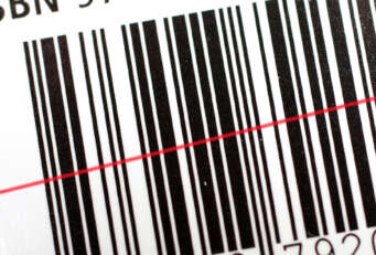 More Frequent Product Recalls Vex CPG Companies