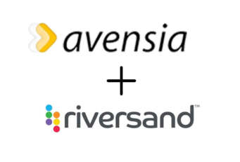 Avensia and Riversand Join Forces to Help Companies Create Insights from Data and Increase Sales