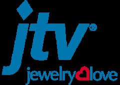 Jewelry Television® (JTV) on choosing Riversand