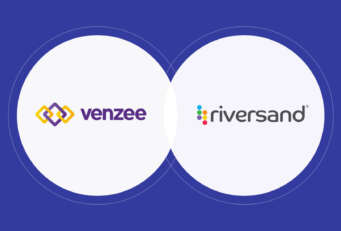 Venzee and Riversand Partner to Simplify Content Distribution for Retail