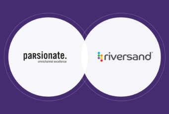 Riversand and parsionate Announce Strategic Partnership to Drive Data Management in the Cloud