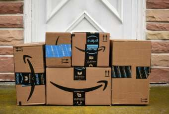Amazon Brings Big Guns to Battle Against Counterfeit Products