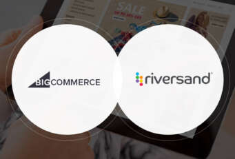 Riversand Named BigCommerce Technology Partner