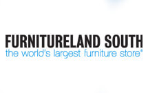 Furnitureland South