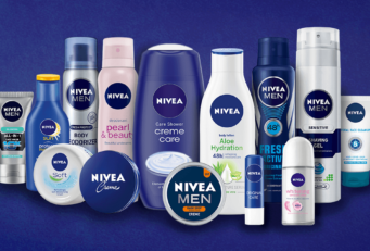 Digital connection to consumer: How NIVEA leverages data to drive the ultimate digital consumer experience