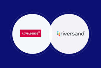 Riversand and Advellence Win Contract to Implement MDM Solution for Sana Kliniken AG in Germany