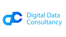 Digital Data Consultancy