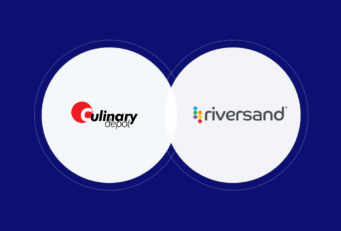 Riversand Selected by Culinary Depot to Deliver a PIM Software Solution