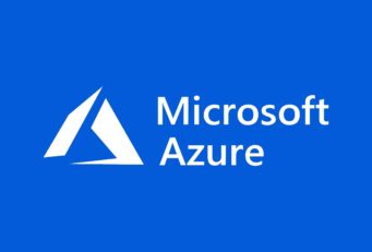 Riversand MDM Platform Now Available in the Microsoft Azure Marketplace