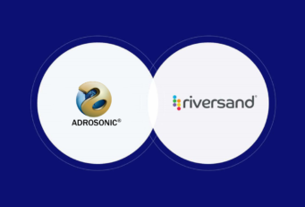 ADROSONIC and Riversand Partner to Deliver Cloud-native MDM and PIM Solutions for the Insurance Industry