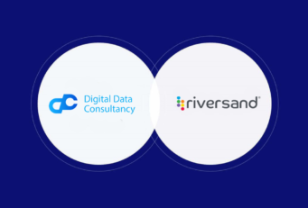 Riversand Partners with Digital Data Consultancy