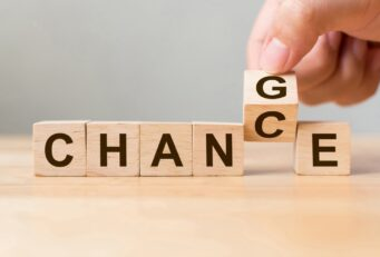 5 Steps to take charge of your career